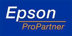 Epson ProPartner