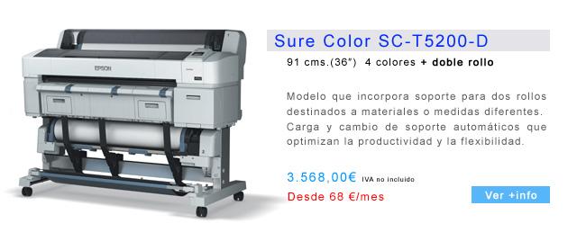 ld-plotter-sc-t5200-d-copia