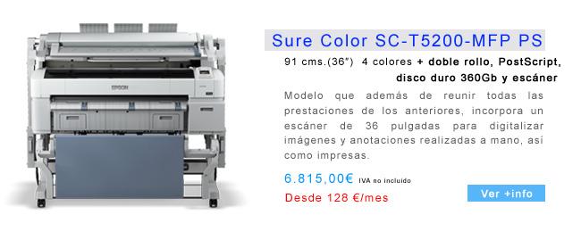 ld-plotter-sc-t5200-mfp-ps-copia