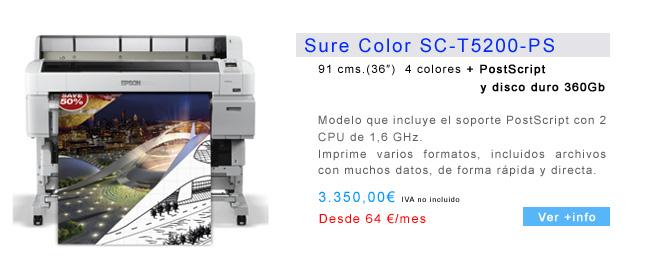 ld-plotter-sc-t5200-ps-copia