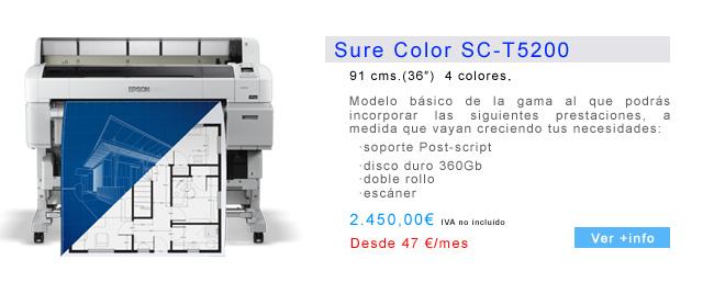 ld-plotter-sc-t5200-copia