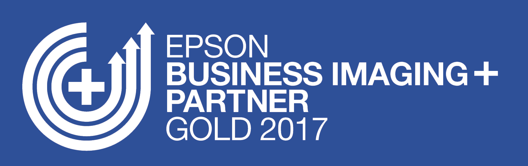 Epson Bussiness Imagin+ Partner