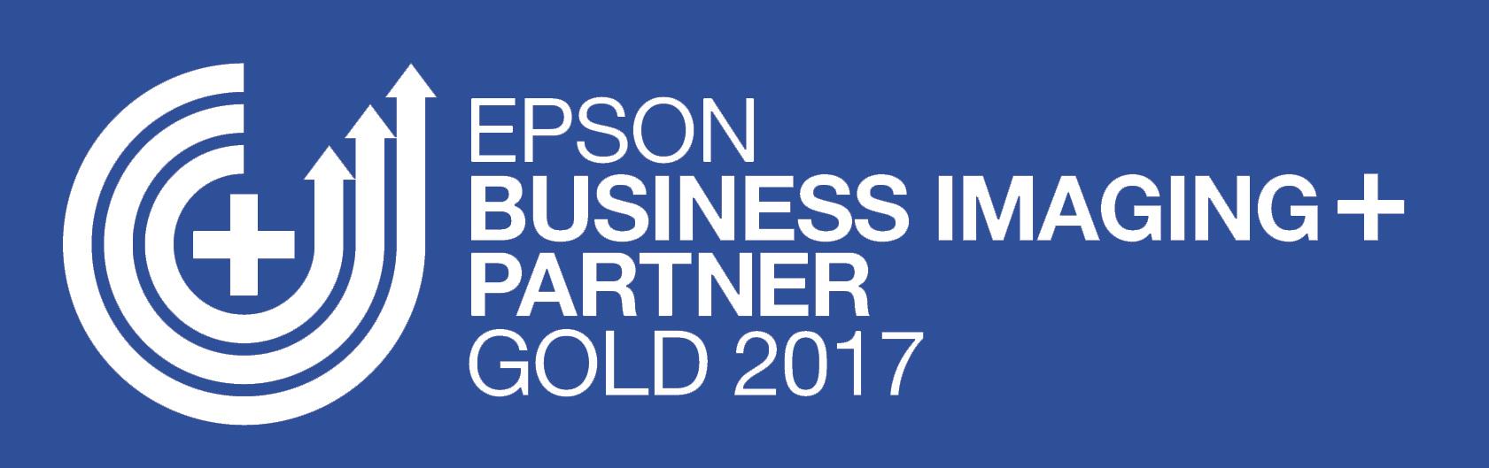 Epson Bussiness Imagin+ Partner