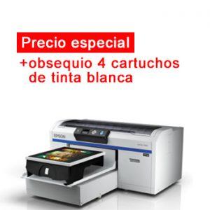 SureColor-SC-F2000 Precio especial +