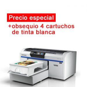 SureColor-SC-F2000 (4c) Precio especial