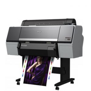 SureColor-SC-P7000-Violet-Spectro
