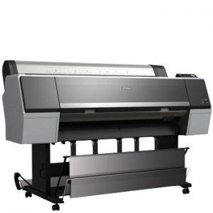 SureColor-SC-P8000-STD-Spectro