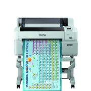 SureColor-SC-T3200-PS