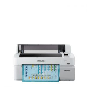 SureColor-SC-T3200-wo-stand