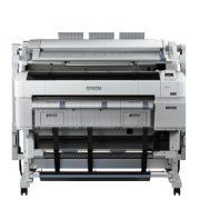 SureColor-SC-T5200D-MFP-PS