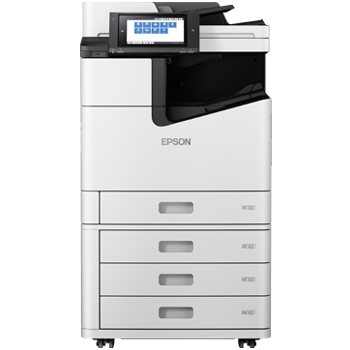 WorkForce Enterprise WF-C20590 D4TWF