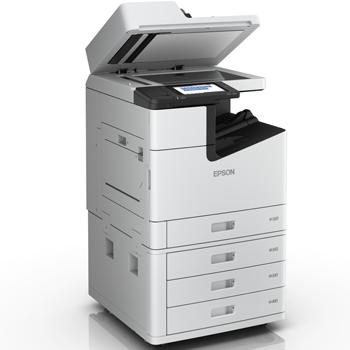 WorkForce Enterprise WF-M20590D4TW