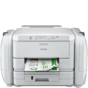WorkForce-Pro-WF-R5190DTW