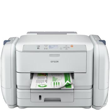 WorkForce-Pro-WF-R5190DTW
