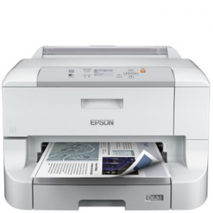 WorkForce-Pro-WF-8010DW