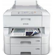 WorkForce-Pro-WF-8090-DTW
