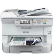 WorkForce-Pro-WF-8510DWF