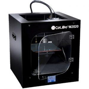 Colido-M2020