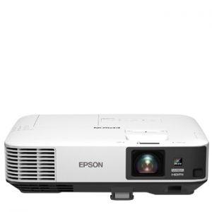 Proyector Epson EB 2140W