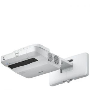 Proyector Epson Interactivo EB 1440Ui