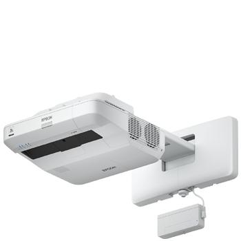 Proyector Epson Interactivo EB 1450Ui