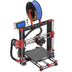 Impresora-3D-BQ-Prusa-i3-Hephestos