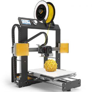 Impresora-3D-BQ-hephestos-2