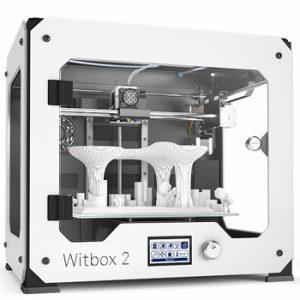 Witbox-2