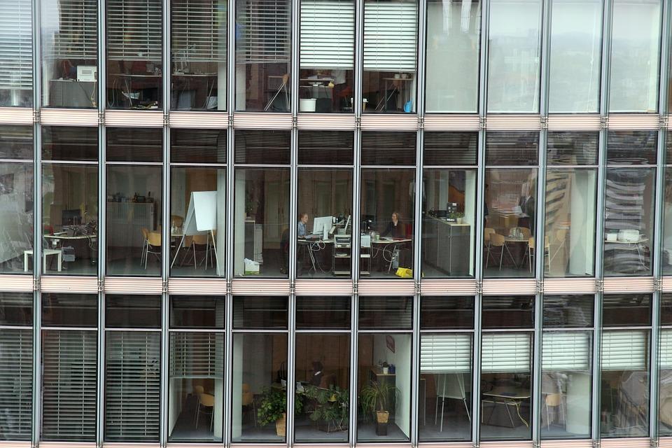 office-1006107_960_720