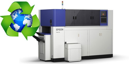 Epson-PaperLab-500x250