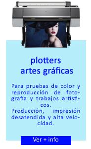 ld-plotter-sector-activitat-artes-graficas
