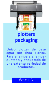 ld-plotter-sector-activitat-packaging