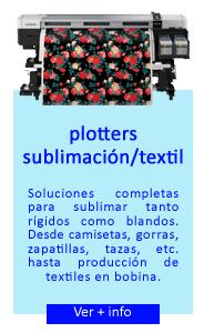 ld-plotter-sector-activitat-sublimacion-textil