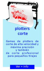 ld plotter sector activitat de corte copia
