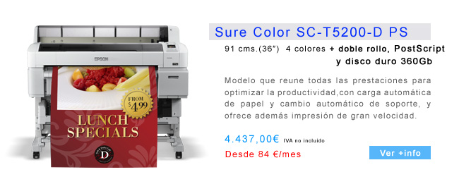 ld-plotter-sc-t5200-d-ps-copia