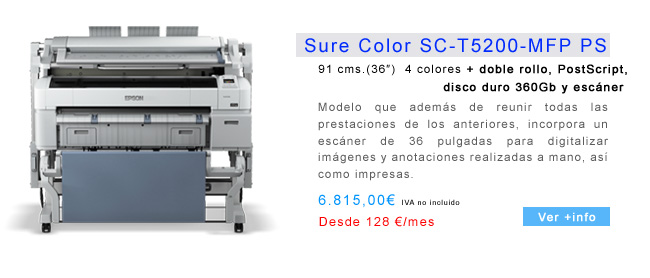 ld-plotter-sc-t5200-mfp-ps-copia