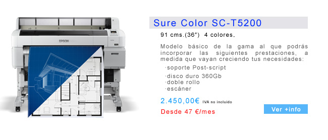 ld-plotter-sc-t5200-copia
