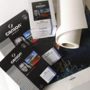 Papel Fotográfico Canson Infinity 1471514377_famille-rag-photo