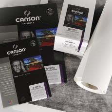 Papel Fotográfico Canson Infinity 1471514440_famille-baryta