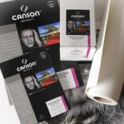 Papel Fotográfico Canson Infinity 1471514481_famille-photogloss