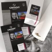 Papel Fotográfico Canson Infinity 1471514499_famille-photo-satin