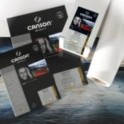 Papel Fotográfico Canson Infinity 1476289149_famille_baryta-prestige