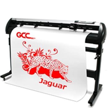 Plotter de corte GCC Jaguar IV 183S