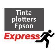 Home grafisme tinta plotter Express