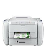 Impresora Epson R5190