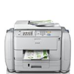 Impresora Epson R5690