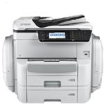 Impresora Epson c869rdtwf
