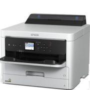 Impresora Epson WorkForce Pro WF-C5290DW