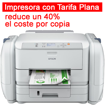 WorkForce Enterprise WF-C20590 D4TWF TARIFA PLANA