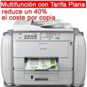 WorkForce WF-R5690 TARIFA PLANA